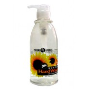 PERFUME GENERICS WONDER HAND WASH INSPIRED BY SUNFLOWER
