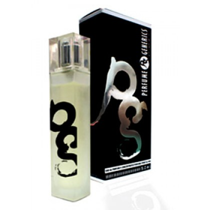 PERFUME GENERICS CPS INSPIRED BY COOL WATER