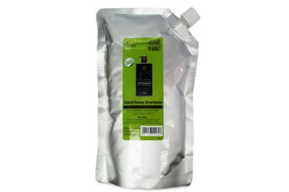 EPISODE NEW YORK HEAD TO TOE BATH (DOY POUCH) 750ML