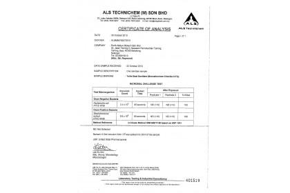 Perfume Generics ( PG ) ANTI-BACTERIAL TOILET SEAT SANITIZER SPRAY 60ML