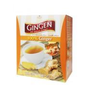 GINGEN GINGER DRINK 100% INSTANT GINGER