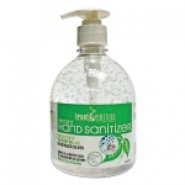 TRUST NATURE INSTANT HAND SANITIZER
