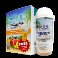 Trust Nature Phyto Marine Nutri Drink Collagen