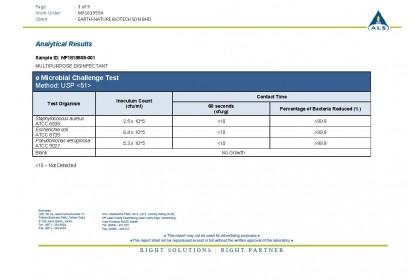 PG MULTIPURPOSE DISINFECTANT SPRAY 250ML ( + FREE 60ML )