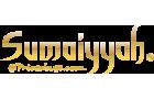 Sumaiyyah